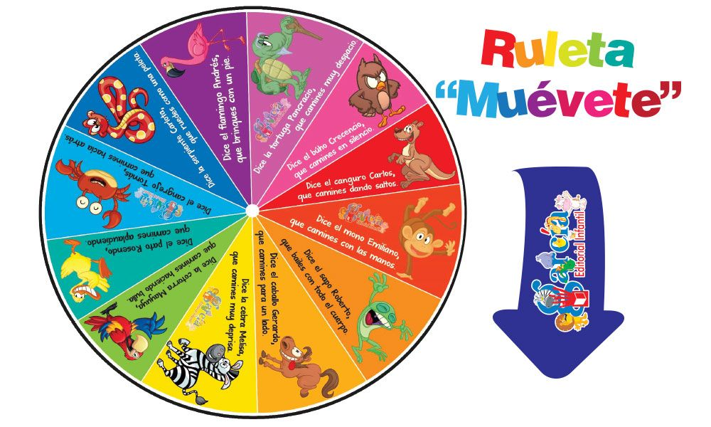 Ruleta-Muevete-Blog