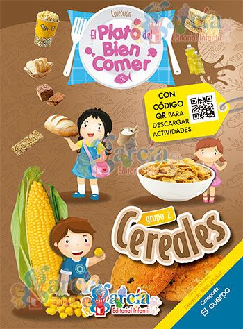 Cereales-1